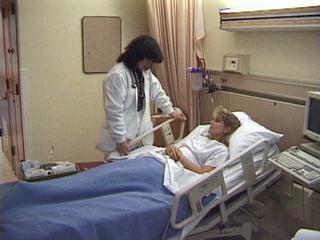 Department Consumer Affairs Board Registered Nursing on California Rn Programs   California Rn Schools   Rn Training Courses