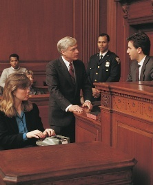 Court Reporter Training. San Antonio Auto Glass Locksmith In Edison Nj. Wells Fargo Reverse Mortgages. Buisness Card Printing Panasonic Phone System. Where Alcohol Comes From Wall Street Mortgage. Architecture Bookstore Santa Monica. Cloud Backup Services Reviews. Molar Sensitive To Cold House Cleaning Dallas. Jobs For Ccna Certified Locksmith Homewood Il