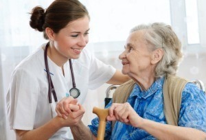 Licensed Practical Nurse (LPN) for best college required subjects