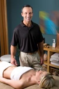 male massage articles
