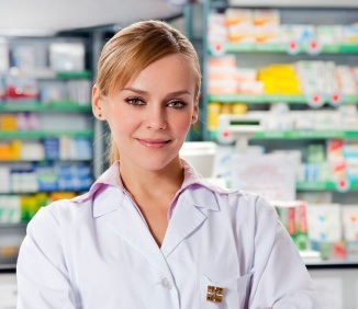 Online pharmacy without a prescription