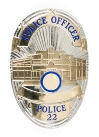 Police career path? info.?