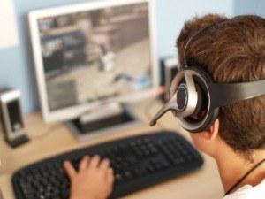 Video Game Designer Education Qualifications