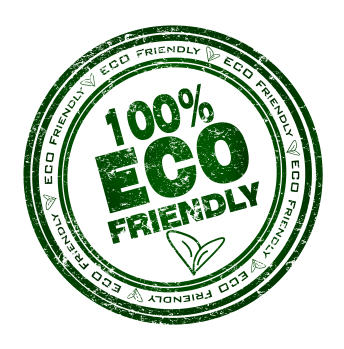 eco friendlys