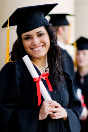 [Image: programs-help-first-generation-college-s...040701.jpg]