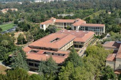 Stanford School of Business