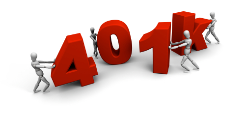 Which 401k investment option is best
