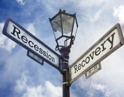 Recession vs. Recovery