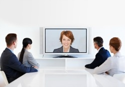 Survey Shows Video Job Interviews are on the Rise