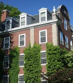 Harvard Aims To Reverse Downward Trends Of Humanities Majors