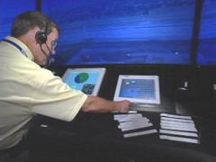 Air Traffic Controllers image