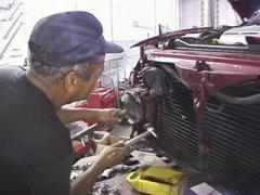 Automotive Body Repairers picture