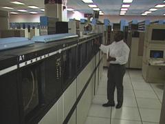 Computer Operators Schools And Careers