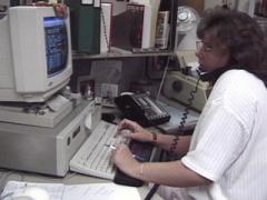 Computer Support Specialists image
