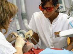 Dental Hygienists picture