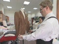 Clothing Designers In Alabama Fashion Designers picture