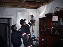Fire Inspectors And Investigators image
