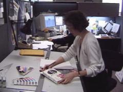 Electrical Designer Jobs Florida