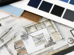 Interior Design Schools And Training Programs