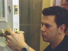 Locksmiths And Safe Repairers picture