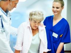 Licensed Practical And Licensed Vocational Nurses image
