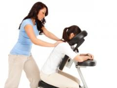 Connecticut Massage Therapy Schools, Training Programs and ...