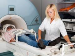 X-Ray Technician Programs In Houston