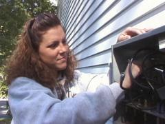Telecommunications Line Installers And Repairers image